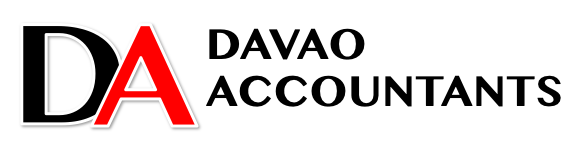 Davao Accountants